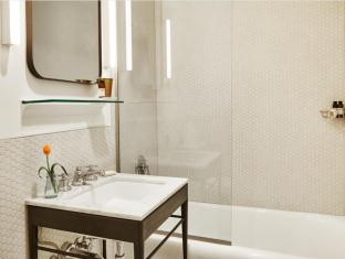 The Hollywood Roosevelt Hotel Los Angeles (CA) - Bathroom