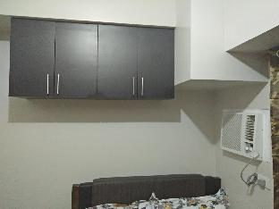 picture 5 of 1 Bedroom-Fully Furnished Condo