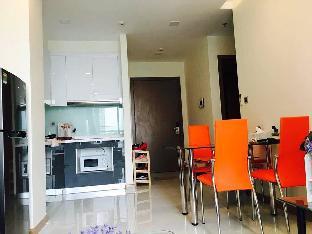 %name Beautiful house Vinhomes Central Park Ho Chi Minh City