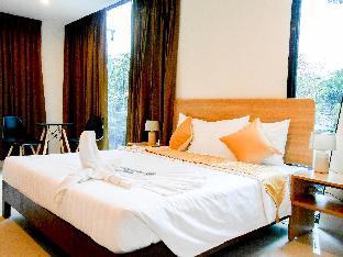 picture 3 of Rublin Hotel Cebu
