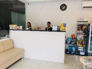 picture 5 of Rublin Hotel Cebu