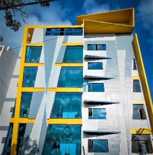 picture 1 of Rublin Hotel Cebu