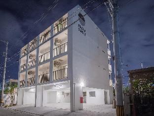 Kariyushi Condominium Resort Chatan ARAHA SUNSET