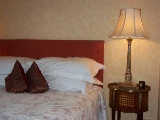 /sv-se/the-hollies/hotel/bath-gb.html?asq=vrkGgIUsL%2bbahMd1T3QaFc8vtOD6pz9C2Mlrix6aGww%3d