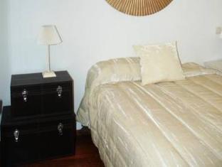 /zh-cn/casa-urbana-adolfo/hotel/toledo-es.html?asq=jGXBHFvRg5Z51Emf%2fbXG4w%3d%3d