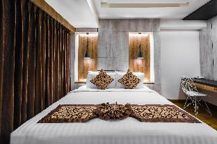 %name Acqua Hotel พัทยา