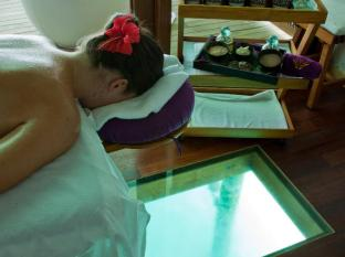 Vakarufalhi Island Resort Maldives Islands - Spa