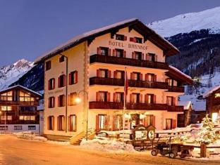 /fi-fi/hotel-bahnhof/hotel/zermatt-ch.html?asq=vrkGgIUsL%2bbahMd1T3QaFc8vtOD6pz9C2Mlrix6aGww%3d