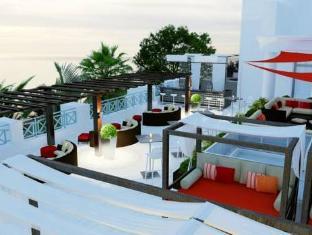 /radisson-blu-resort-thalasso-hammamet/hotel/hammamet-tn.html?asq=vrkGgIUsL%2bbahMd1T3QaFc8vtOD6pz9C2Mlrix6aGww%3d