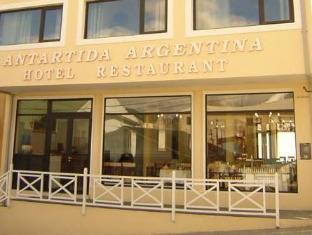 /nl-nl/hotel-antartida-argentina/hotel/ushuaia-ar.html?asq=5VS4rPxIcpCoBEKGzfKvtE3U12NCtIguGg1udxEzJ7kOSPYLQQYTzcQfeD1KNCujr3t7Q7hS497X80YbIgLBRJwRwxc6mmrXcYNM8lsQlbU%3d