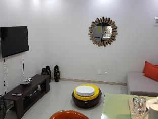 picture 2 of Primavera Residences by SLiCERS (1 Bedroom)