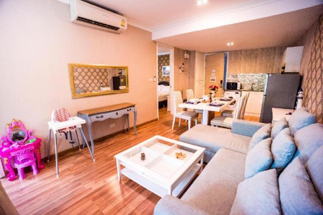 My Resort Huahin by Grandroomservices B109 – My Resort Huahin by Grandroomservices B109