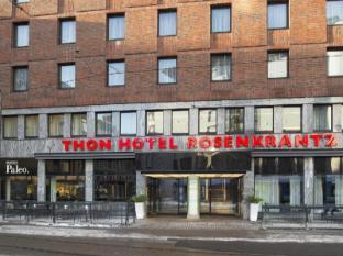 /ja-jp/thon-hotel-rosenkrantz-oslo/hotel/oslo-no.html?asq=5VS4rPxIcpCoBEKGzfKvtE3U12NCtIguGg1udxEzJ7kuOOtJtKasa7dJrspvFhsir%2ffVkGwQWMrTc%2f5cFUBfzZwRwxc6mmrXcYNM8lsQlbU%3d