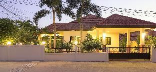 %name Baan Leelawadee   Luxury Villa with Private Pool พัทยา