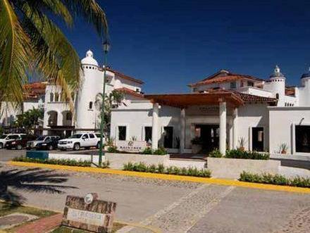Villa Vera Puerto Vallarta