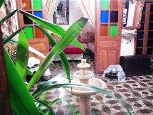 /dar-lalla-bouchra-bed-and-breakfast/hotel/fes-ma.html?asq=vrkGgIUsL%2bbahMd1T3QaFc8vtOD6pz9C2Mlrix6aGww%3d