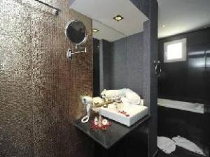 Le Trianon Luxury Hotel & Spa