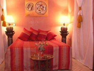 /bg-bg/riad-andalla/hotel/marrakech-ma.html?asq=m%2fbyhfkMbKpCH%2fFCE136qenNgCzIYIJCg6K3r4k5Tbef%2bz0TTiA2v%2bzjT8AYWwEy