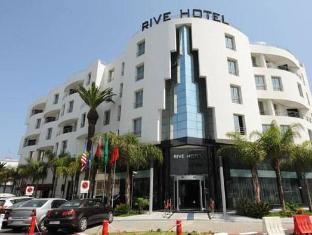 /rive-hotel/hotel/rabat-ma.html?asq=vrkGgIUsL%2bbahMd1T3QaFc8vtOD6pz9C2Mlrix6aGww%3d