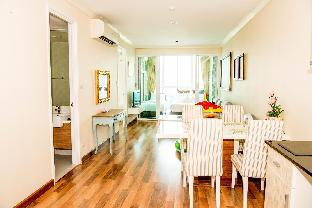 %name My Resort Huahin by Grandroomservices E609 หัวหิน/ชะอำ