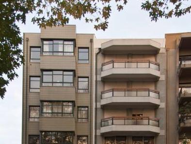 Low Cost Tourist Apartments   Casa Da Musica