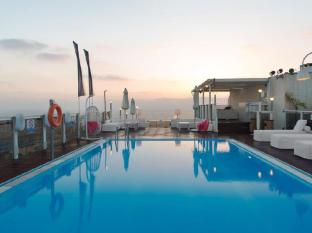 /sl-si/leonardo-art-tel-aviv-by-the-beach/hotel/tel-aviv-il.html?asq=vrkGgIUsL%2bbahMd1T3QaFc8vtOD6pz9C2Mlrix6aGww%3d