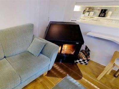 Holiday Club Kalajoki Cottages