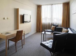 Perth Ambassador Hotel Perth - Executive Suite