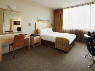 Perth Ambassador Hotel Perth - Corporate Double