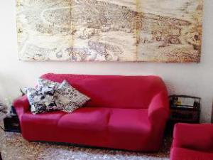 Mucho Gusto Venezia Apartment