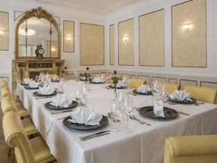 Austria Trend Hotel Astoria Wien Vienna - Restaurant