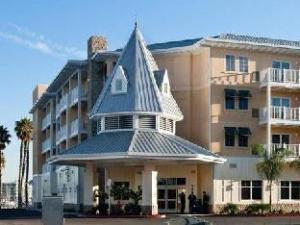 關於牙買加灣旅館 (Jamaica Bay Inn)