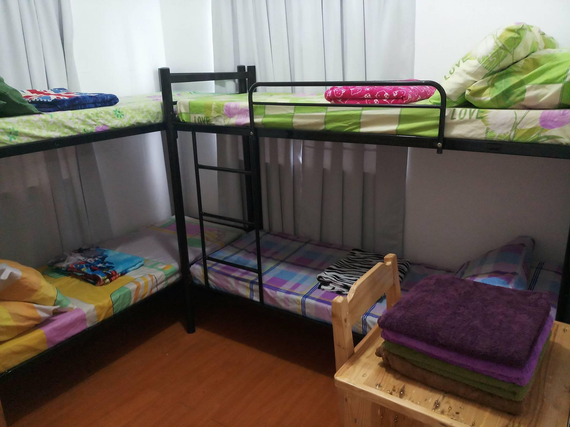 Condotel, House, Apartment, Place, Home, Budget