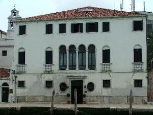 Casa Sant'Andrea Bed & Breakfast