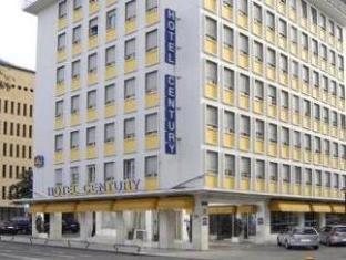 /ca-es/hotel-century/hotel/geneva-ch.html?asq=jGXBHFvRg5Z51Emf%2fbXG4w%3d%3d
