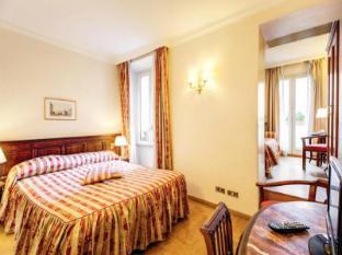 Hotel Cinquantatre