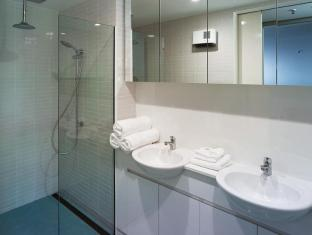 Salamanca Wharf Hotel Hobart - Loft Penthouse