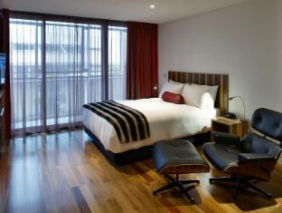 Salamanca Wharf Hotel Hobart - Studio