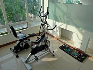 WellCome Hotel Cebu City - Spor ve Aktiviteler