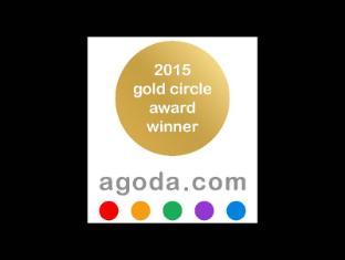Hotel MyStays Gotanda Tokyo - Award 2015