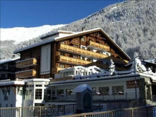 /fi-fi/hotel-couronne-superior/hotel/zermatt-ch.html?asq=vrkGgIUsL%2bbahMd1T3QaFc8vtOD6pz9C2Mlrix6aGww%3d