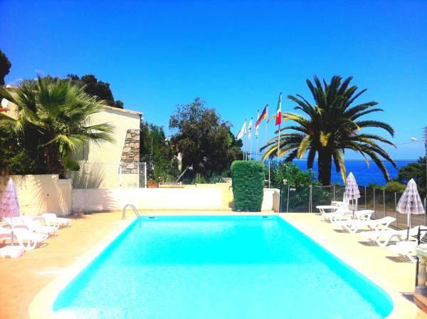 Residence Canella