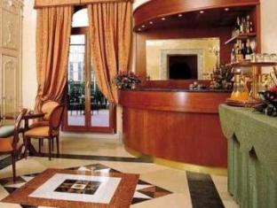/domus-florentia-hotel/hotel/florence-it.html?asq=jGXBHFvRg5Z51Emf%2fbXG4w%3d%3d