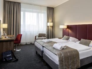 /sl-si/austria-trend-hotel-europa-salzburg/hotel/salzburg-at.html?asq=vrkGgIUsL%2bbahMd1T3QaFc8vtOD6pz9C2Mlrix6aGww%3d