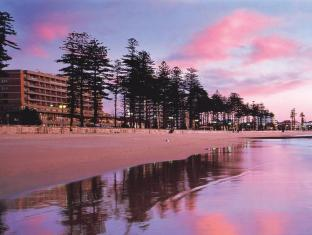 Novotel Sydney Manly Pacific Hotel Sydney - Surroundings