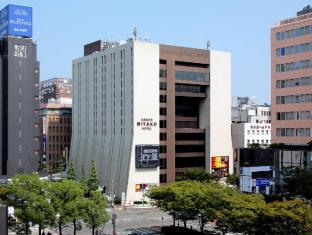 /pl-pl/hakata-miyako-hotel/hotel/fukuoka-jp.html?asq=GzqUV4wLlkPaKVYTY1gfioBsBV8HF1ua40ZAYPUqHSa9J0xC31XBBzuBZ3FoP20YO4X7LM%2fhMJowx7ZPqPly3A%3d%3d
