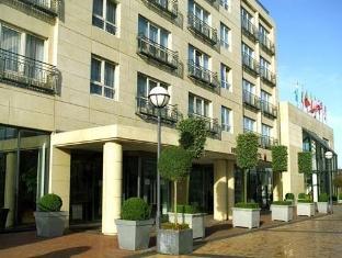 /ca-es/herbert-park-hotel/hotel/dublin-ie.html?asq=m%2fbyhfkMbKpCH%2fFCE136qQem8Z90dwzMg%2fl6AusAKIAQn5oAa4BRvVGe4xdjQBRN