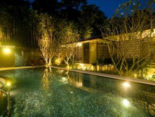 Kata Tranquil Villa Phuket - Surroundings