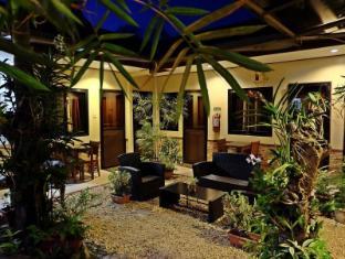 /tenzai-pension-house/hotel/puerto-princesa-city-ph.html?asq=jGXBHFvRg5Z51Emf%2fbXG4w%3d%3d