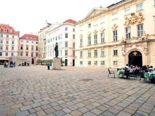 Apartment Judenplatz Wien